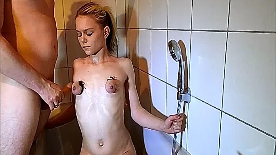 Golden shower exclusive porn images