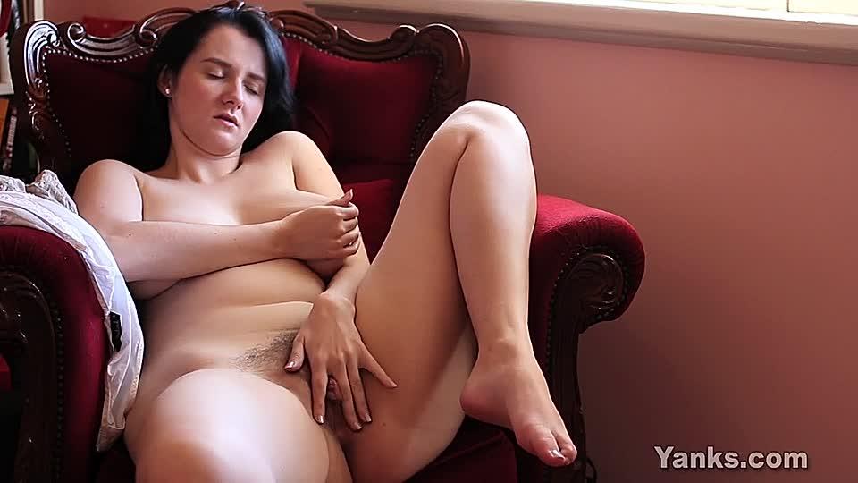 Красивые брюнетки мастурбируют смотреть видео онлайн #14