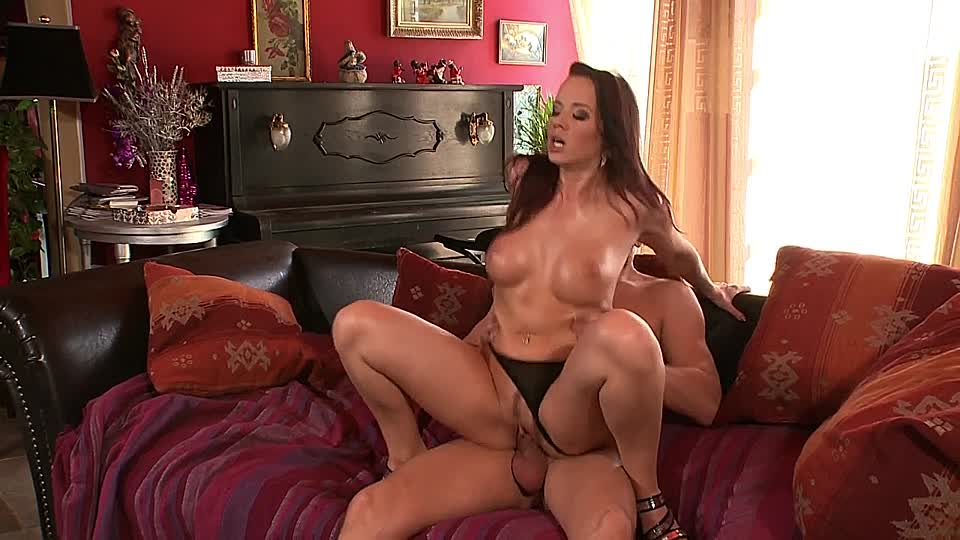 Valuable message Free xxx cindy dollar have removed
