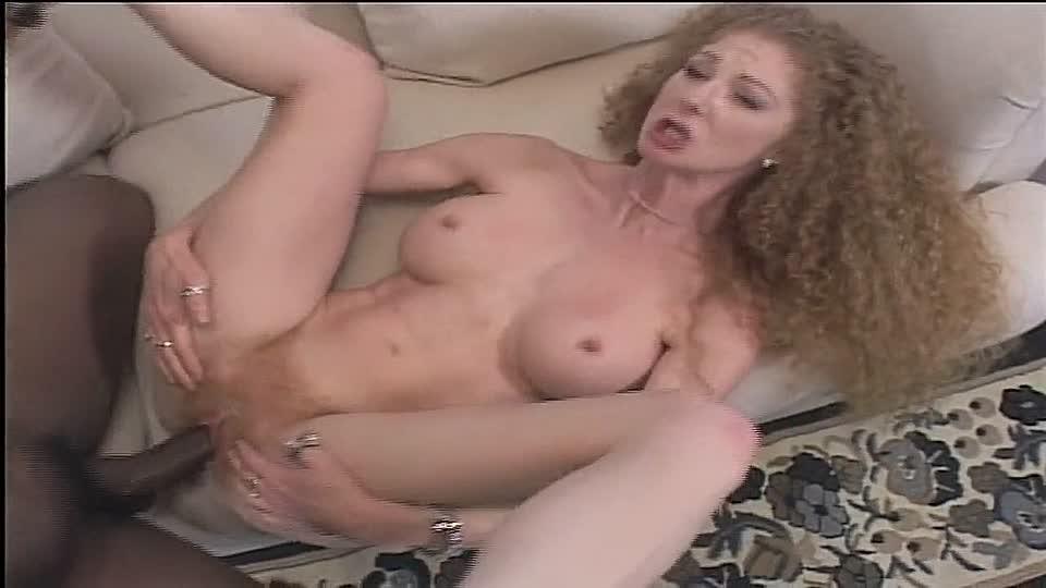 Downlod free sex vidio