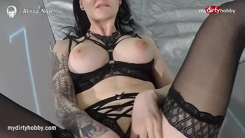 Swinger sex hd