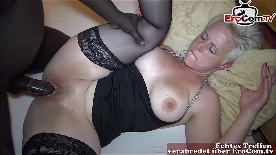 Asiatische Massage Porno