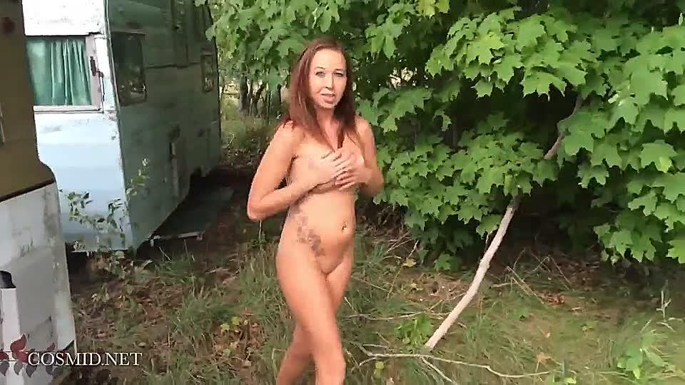 Heißer Sex Porno vidoes